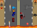 Náhled programu Car Racing Deluxe. Download Car Racing Deluxe