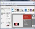 Náhled k programu CardWorks