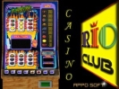 Náhled programu Casino Rio Club. Download Casino Rio Club