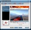 Náhled k programu ATI Catalyst Vista 64 bit