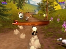 Náhled programu Champion Sheep Rally. Download Champion Sheep Rally
