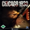 Náhled k programu Chicago 1930 patch v1.1