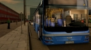 Náhled programu City Bus Simulator 2 - Mnichov. Download City Bus Simulator 2 - Mnichov