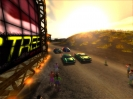 Náhled programu City_Racing. Download City_Racing