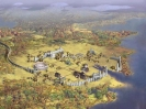 Náhled programu Civilization 3. Download Civilization 3