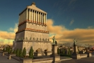 Náhled k programu Civilization IV: Beyond the Sword