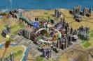 Náhled k programu Civilization IV