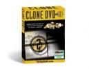 Náhled k programu CloneDVD