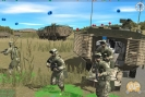 Náhled programu Combat Mission Shock Force. Download Combat Mission Shock Force