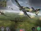 Náhled k programu Combat Wings Battle of Britain