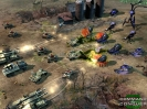 Náhled k programu Command & Conquer The First Decade patch