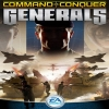Náhled k programu Command And Conquer Generals update