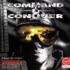 Náhled programu Command And Conquer. Download Command And Conquer
