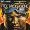 Náhled k programu Command and Conquer Renegade patch