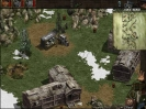 Náhled programu Commandos. Download Commandos