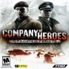 Náhled k programu Company of Heroes Opposing Fronts patch