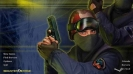 Náhled k programu Counter strike 1.6 non steam