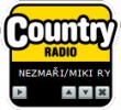 Náhled programu Country_Radio. Download Country_Radio