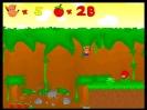 Náhled k programu Crash Bandicoot 2D