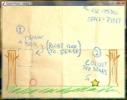 Náhled k programu Crayon Physics