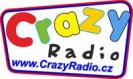 Náhled programu CrazyRadio.cz Player. Download CrazyRadio.cz Player