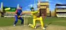 Náhled programu Cricket Revolution. Download Cricket Revolution