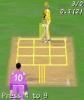 Náhled k programu Cricket3D