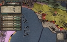 Náhled k programu Crusader Kings II: The Republic