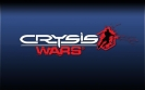 Náhled k programu Crysis Wars Patch 1.4