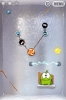 Náhled programu Cut the Rope. Download Cut the Rope