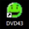 Náhled k programu DVD43