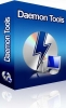 Náhled programu Daemon tools 3.47. Download Daemon tools 3.47