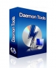 Náhled programu Daemon tools Windows 7. Download Daemon tools Windows 7