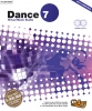 Náhled programu Dance_eJay_7. Download Dance_eJay_7