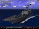 Náhled k programu Dangerous Waters patch v1.04