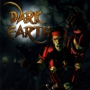 Náhled programu Dark Earth čeština. Download Dark Earth čeština