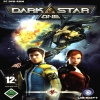 Náhled k programu DarkStar One patch v1.3
