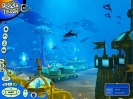 Náhled programu Deep Sea Tycoon. Download Deep Sea Tycoon