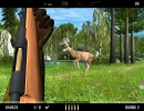 Náhled programu Deer_Drive. Download Deer_Drive