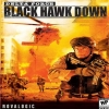 Náhled k programu Delta Force Black Hawk Down patch