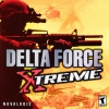 Náhled k programu Delta Force Xtreme patch