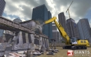 Náhled programu Demolition_Company. Download Demolition_Company
