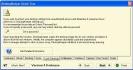 Náhled k programu DesktopKeeper