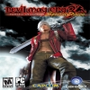 Náhled k programu Devil May Cry 3 Dantes Awakening patch 1.3.0
