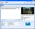 Náhled programu Digital_Video_Converter. Download Digital_Video_Converter