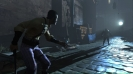 Náhled programu Dishonored. Download Dishonored