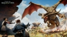 Náhled programu Dragon Age: Inquisition. Download Dragon Age: Inquisition