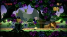 Náhled k programu DuckTales Remastered