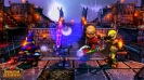 Náhled programu Dungeon_Defenders. Download Dungeon_Defenders