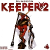 Náhled k programu Dungeon Keeper 2 patch v1.70
